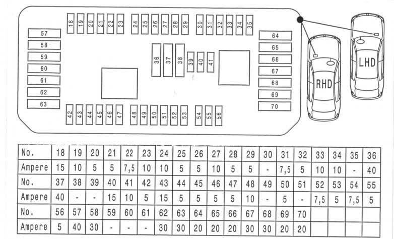 описание-блока-ф30