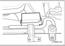 доп блок для дизельных машин эпика