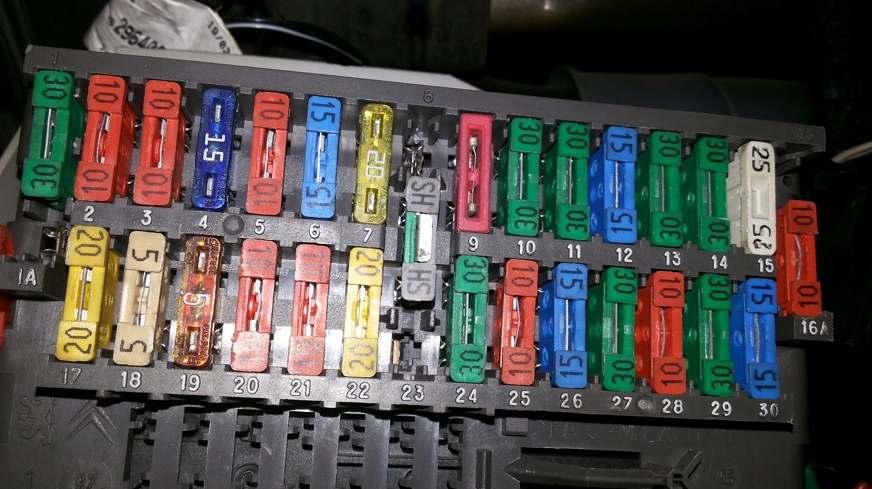 406-фото блока вариант 1