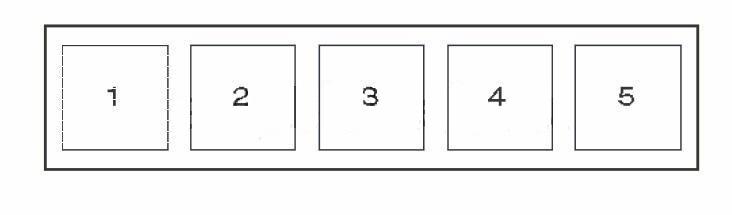 схема реле d 22