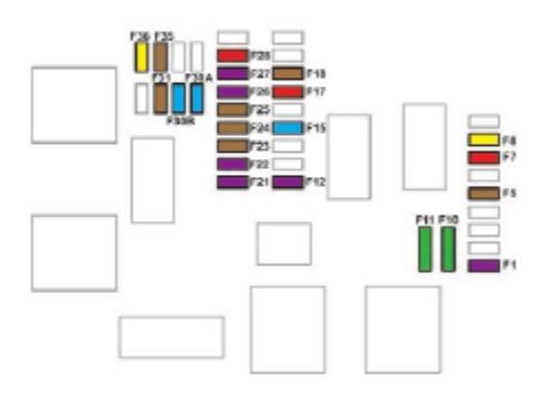 Схема для full версии