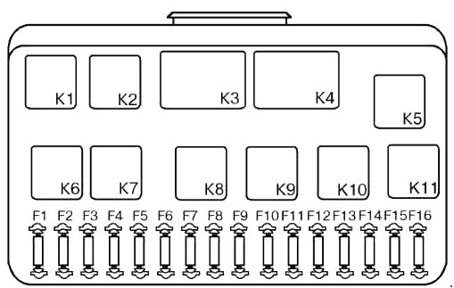схема 2141