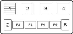 Дополнительный блок схема