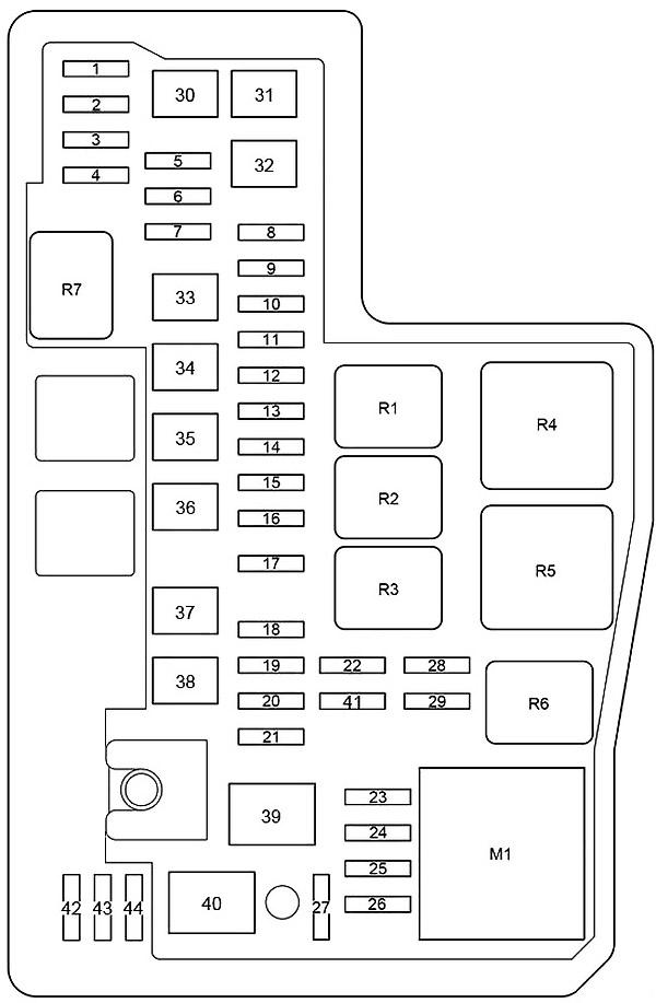 diagram1-B