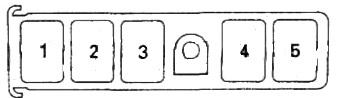 Diagram 5