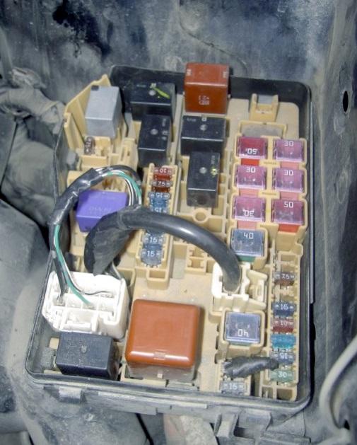 Фото пример блока под капотом ипсум 2