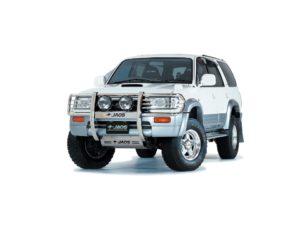Toyota Hilux Surf 3